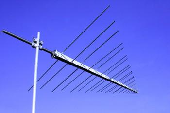 placiajuostes_antenos