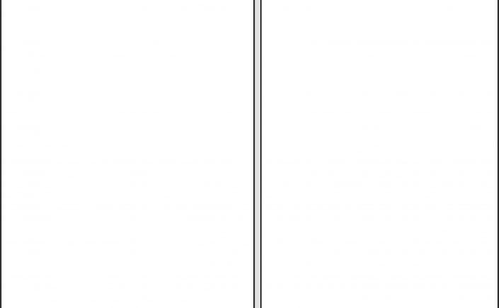 140SV1RN
